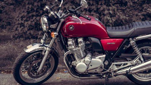 バイクを買う時に保証は必要?バイクの保証で注意する事