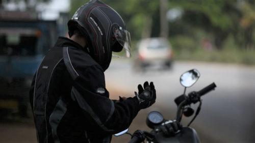 バイクの維持費はいくらかかる?排気量別の比較とまとめ