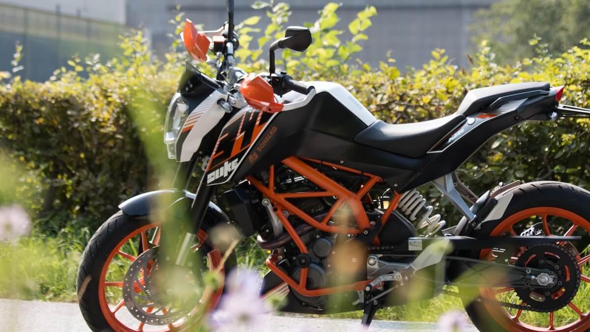 バイクを売るならどこが良い?売却先で異なる特徴やメリットを解説!