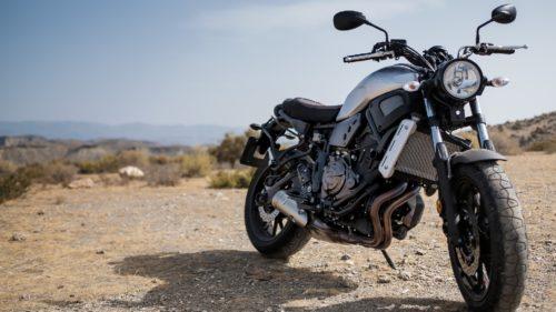 400㏄や大型バイクの維持費はいくら?