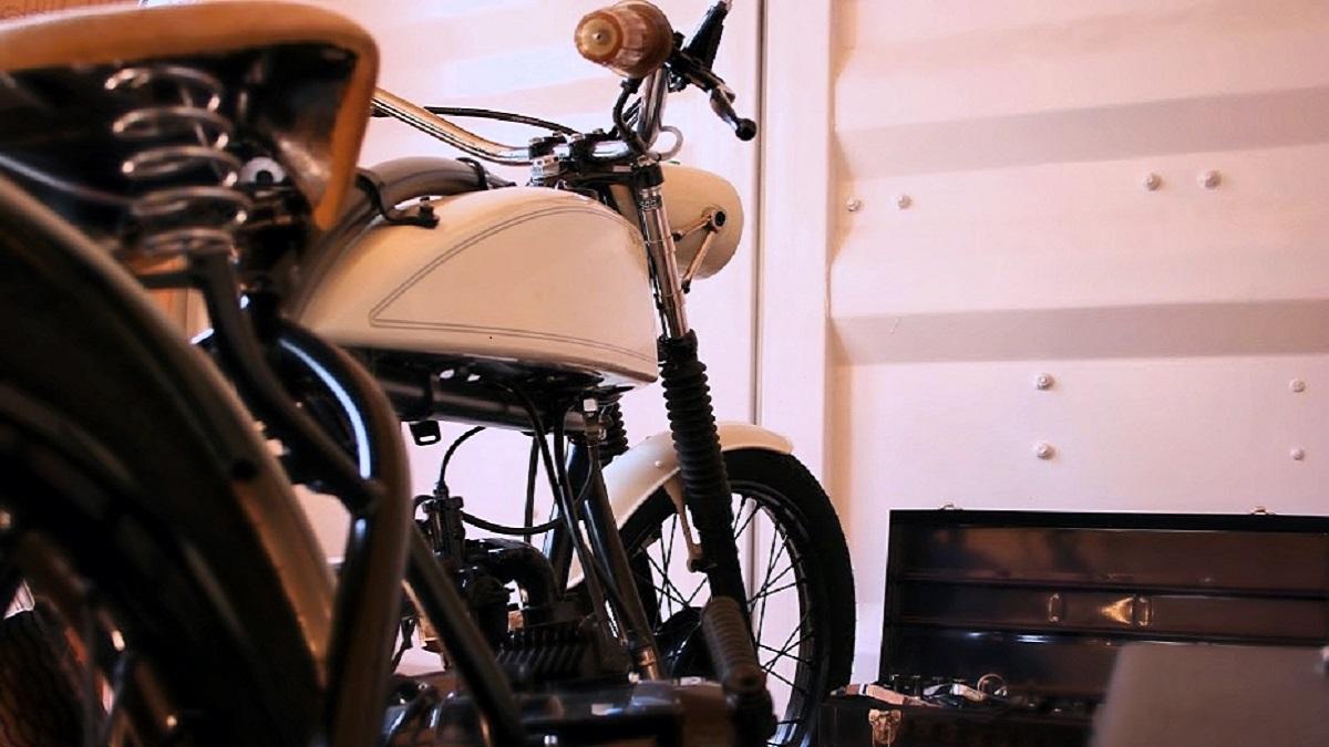 2台目のバイク保険