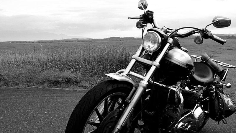 小型二輪(251㏄以上)バイクの名義変更に必要なものと書類