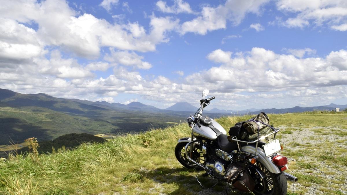 バイクの任意保険!未成年の加入方法と保険料相場