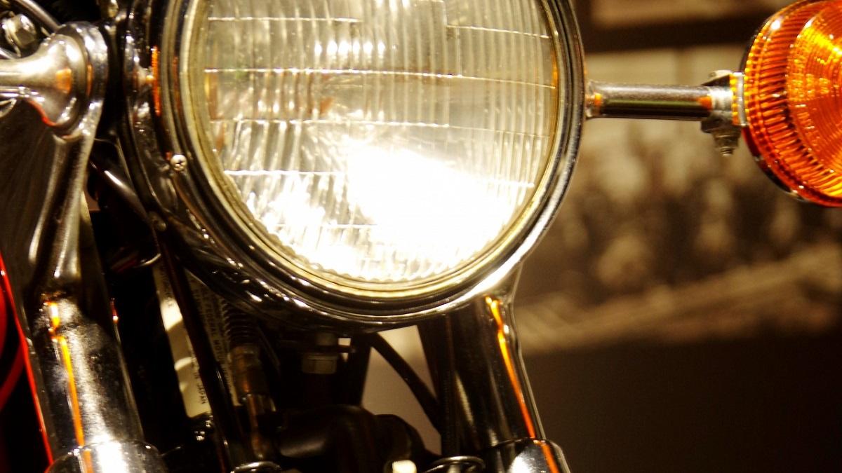 バイクの車検に掛かる日数と預かり期間