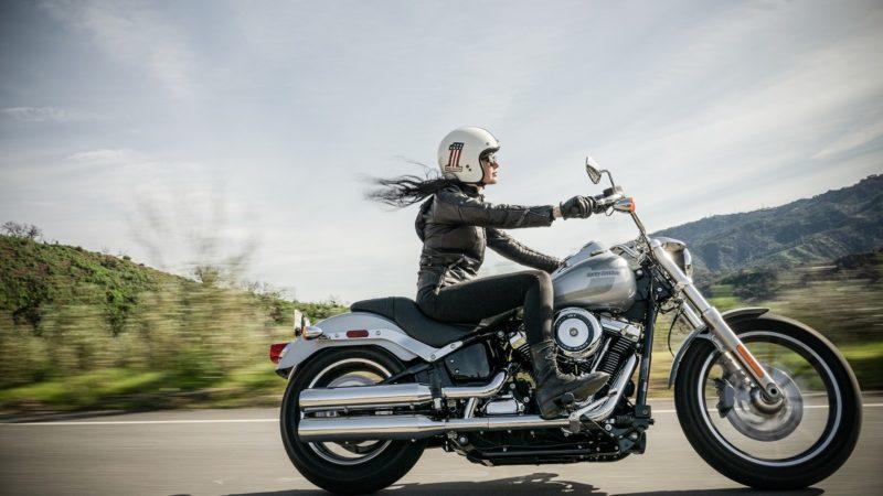 バイクの法定点検の費用