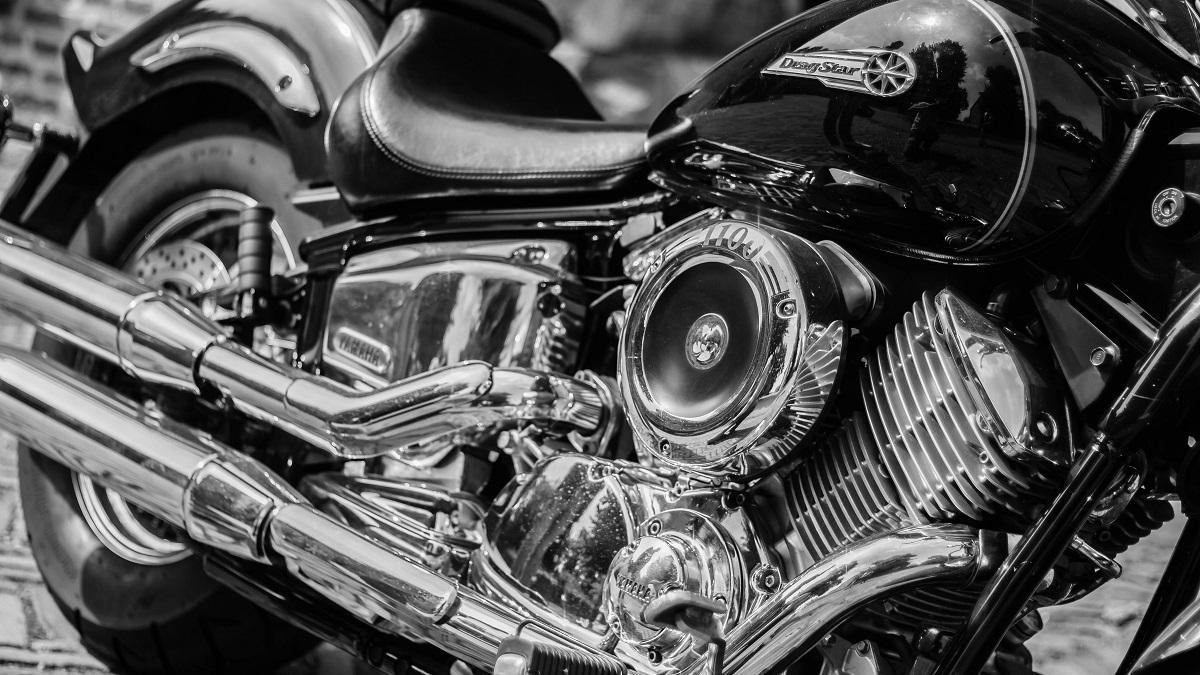 バイクの車検を1日(当日)だけで終わらせる方法