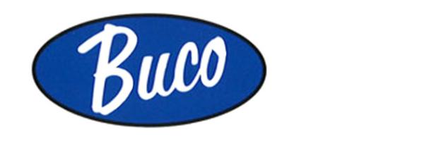 Buco(ブコ)