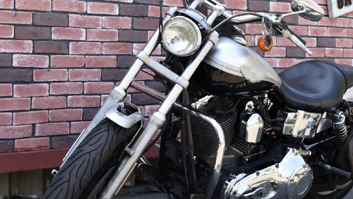 バイクの免許はいきなり大型から取れる?技能面と制度面から解説