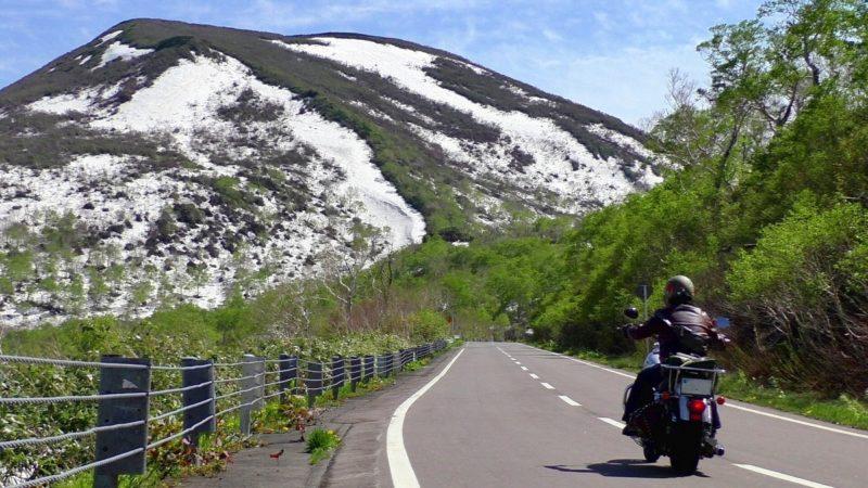 ロードサービスが一番充実しているバイク保険はどこ?