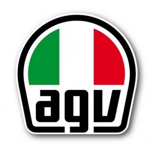 AGV (エージーブイ)