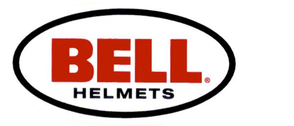 BELL(ベル)