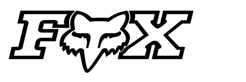 FOX Racing(フォックス) 【アメリカ】