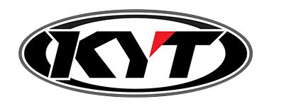 KYT(ケーワイティー) 【インドネシア】