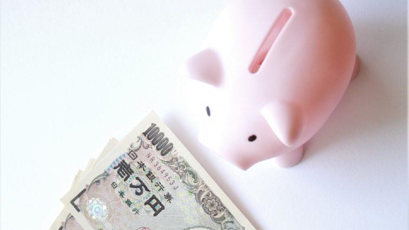 盗難保険のメリットとコスト