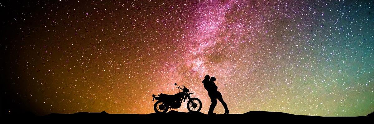 バイクサップ