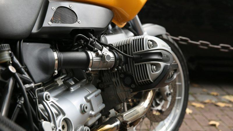 おすすめのバイク盗難保険は?