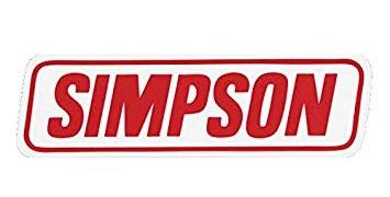 SIMPSON(シンプソン)