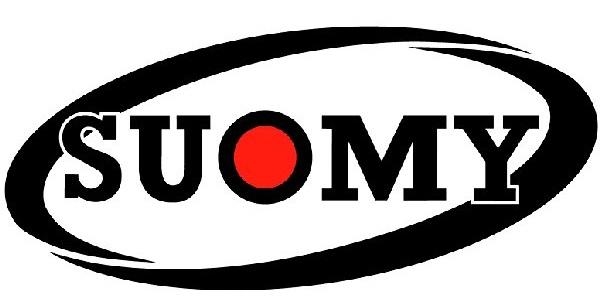 Suomy(スオーミー)