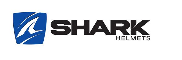 SHARK(シャーク)