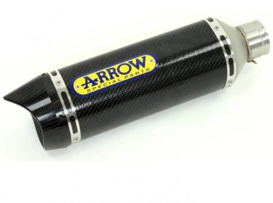 ARRROW(アロー)