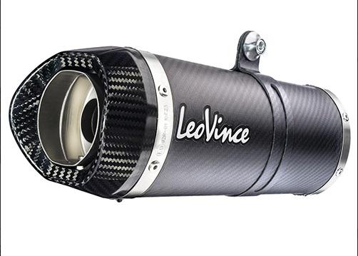 LeoVince(レオビンチ)
