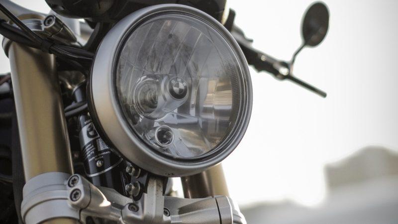 インジェクションのバイクは押しがけができないって本当?