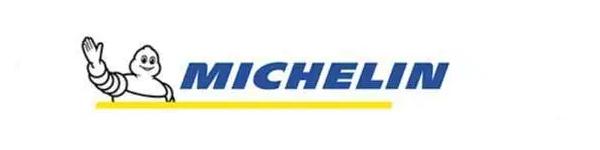 MICHELIN(ミシュラン)