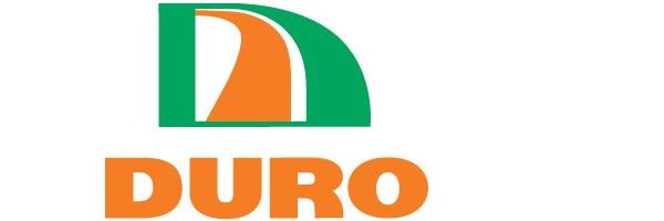DURO(デューロ)