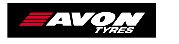AVON(エイボン)
