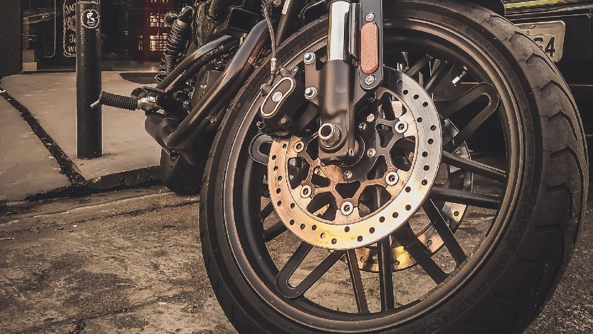 バイクのタイヤメーカー12社まとめ!国内&海外ブランドを紹介