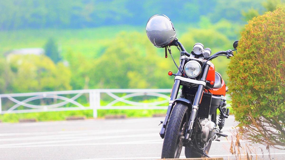 バイク保険の一括見積りは超おすすめ!実際に使って良かった事