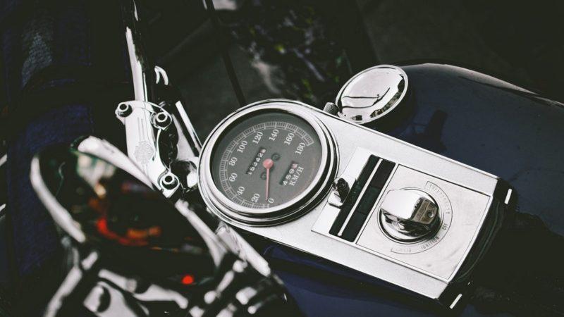 車検に通るスピードメーターの誤差はどれくらい?