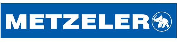 METZELER(メッツラー)