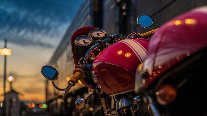 ハイオク仕様のバイクにレギュラーが混ざるとどうなる?