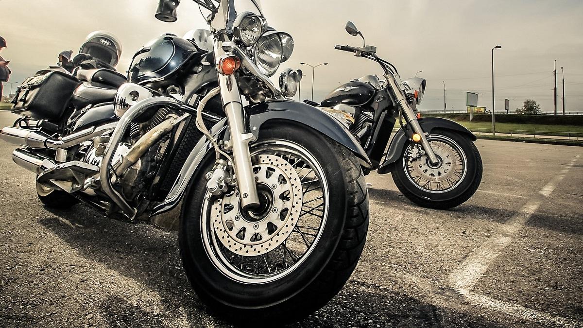 バイクのブレーキパッドの交換時期はいつ?費用(工賃)の目安も解説