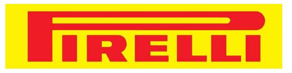 Pirelli(ピレリ)