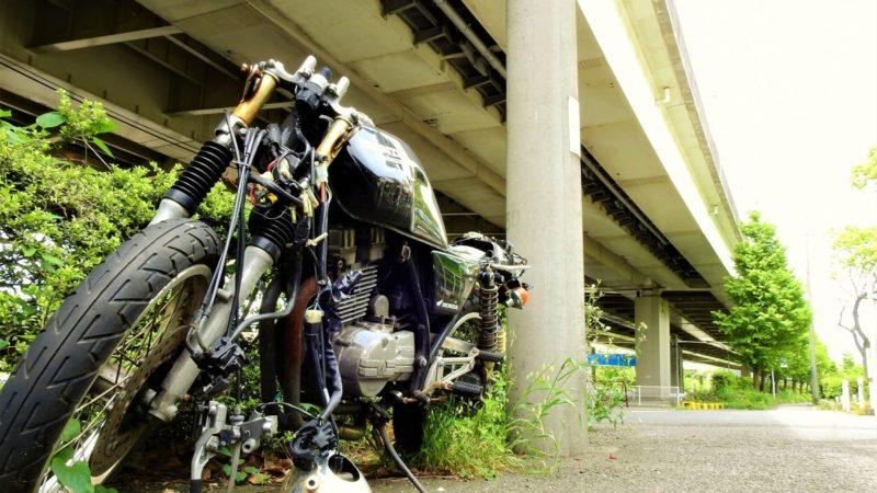 無免許運転で事故をしたら最悪の結果に