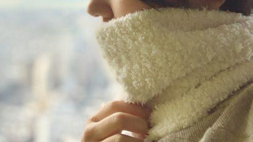 バイク用おすすめネックウォーマー厳選5着!首の防寒&防風対策!