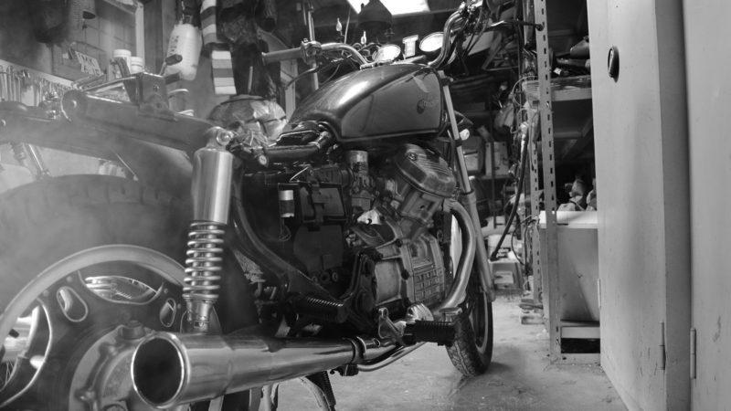 残ったエンジンオイルの適切な保管方法