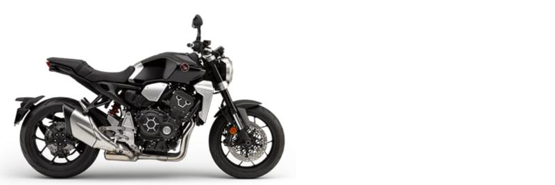 クイックシフターが標準装備のバイクも増えてきている