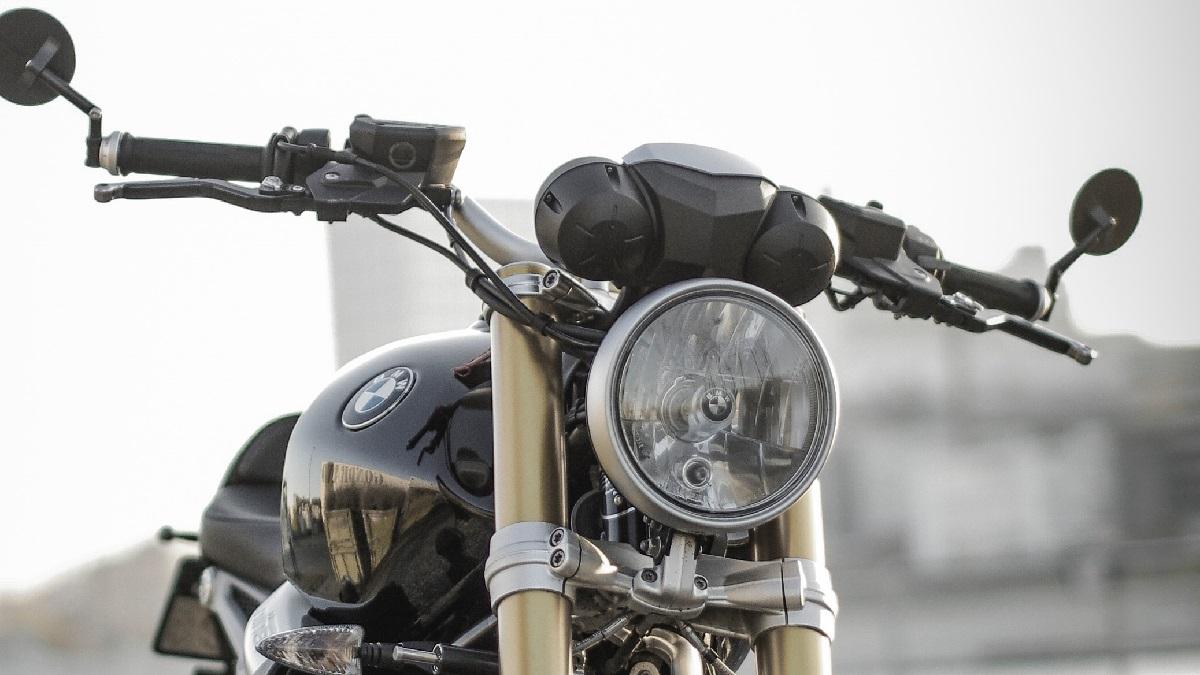バイク用おすすめのグリップヒーター厳選3点!