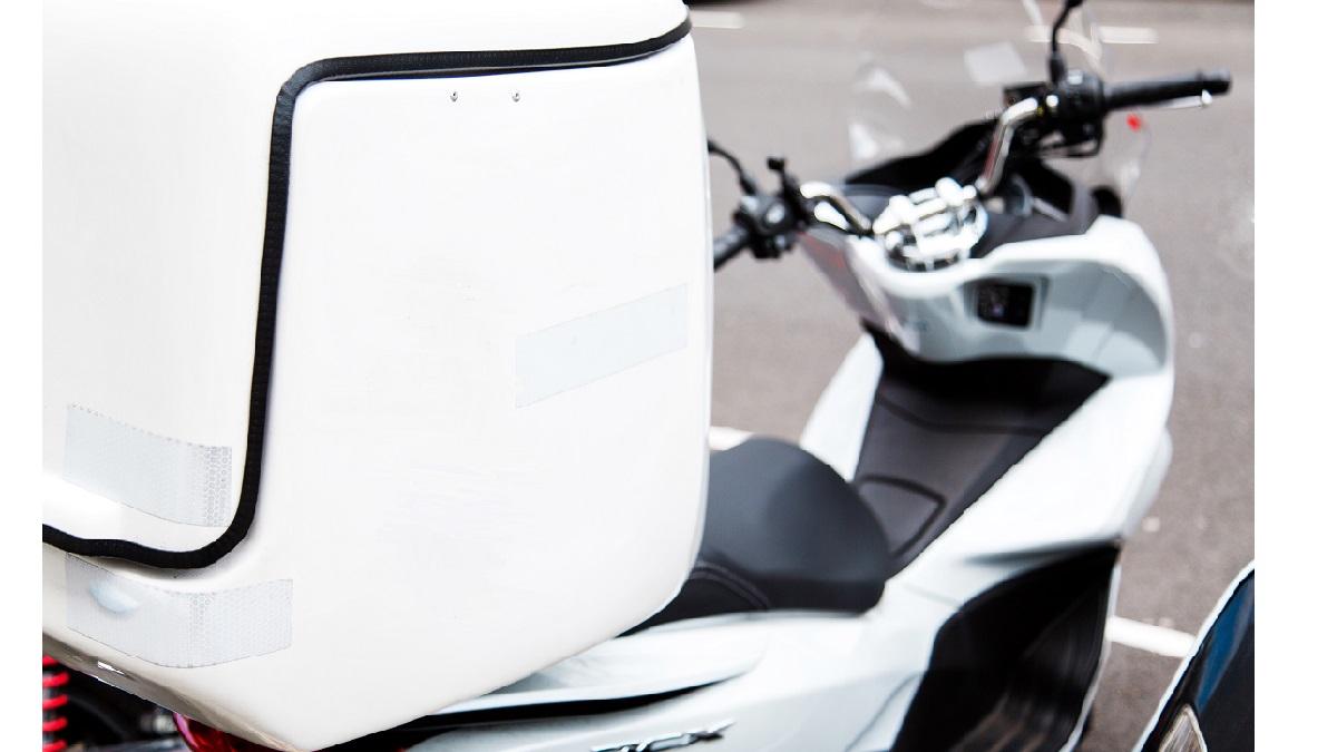 バイクの緑ナンバーって何?取得の方法は?わかりやすく解説