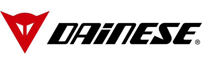 DAINESE(ダイネーゼ)