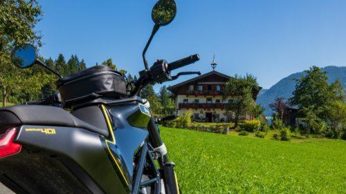 バイクのタンクバッグの選び方とおすすめの厳選5点を紹介!
