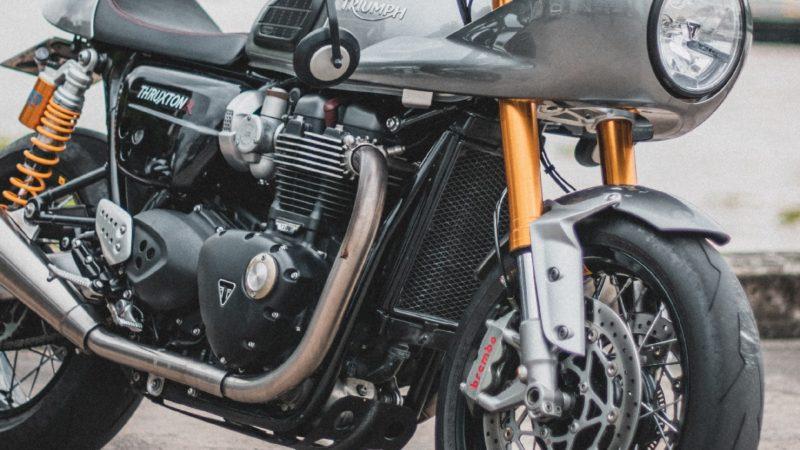 バイクにおすすめのクーラント(冷却水)