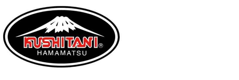 KUSHITANI(クシタニ)