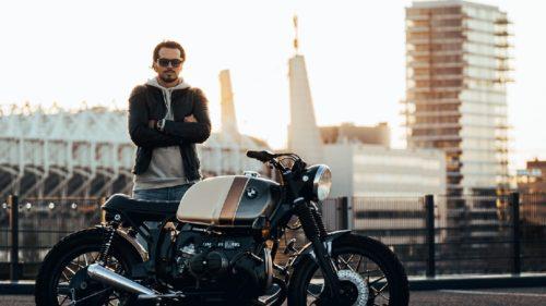 バイクのウェアブランドが知りたい!人気の有名10社を紹介