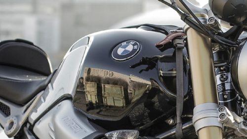 バイクにおすすめのワックス紹介とワックスのかけ方を解説