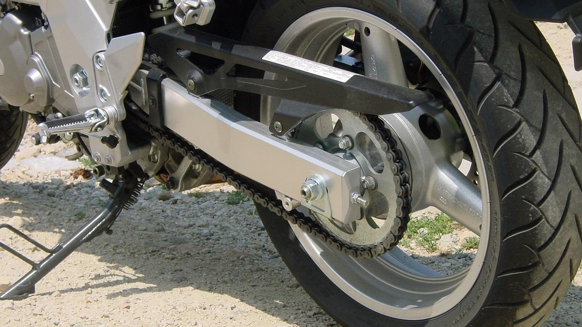 【バイク用】おすすめのパンク修理キットを用途別に厳選して紹介!