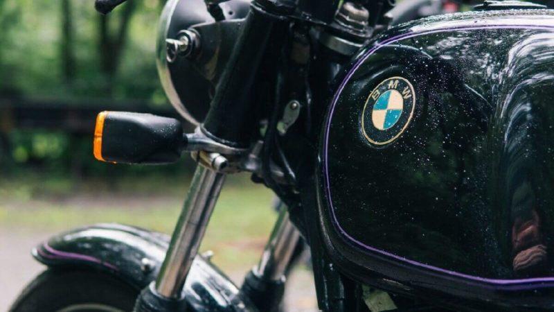 バイク保険の解約方法と必要な書類